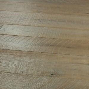 matcha aged french oak engineered hardwood flooring