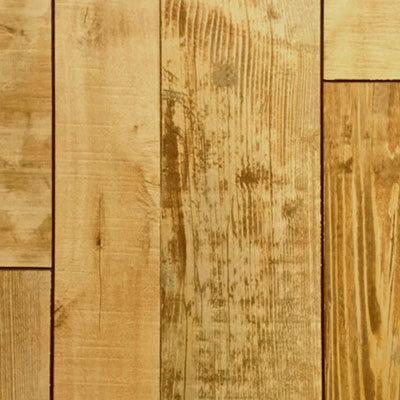 northshore plank dune laminate wood floor