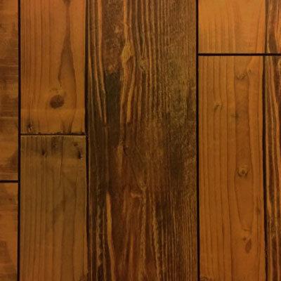 northshore plank terra laminate wood floor