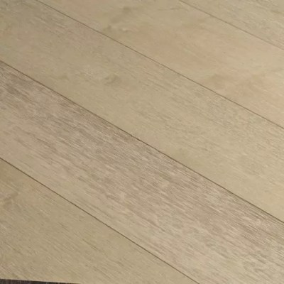 oasis beach castle engineered hardwood floor