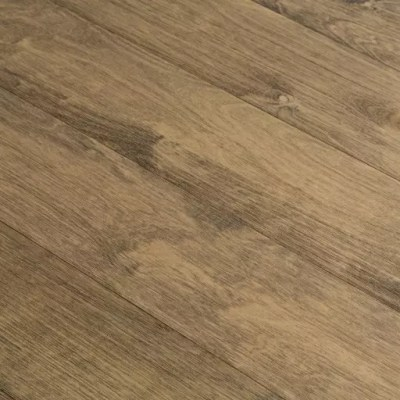 oasis blue lagoon engineered wood flooring
