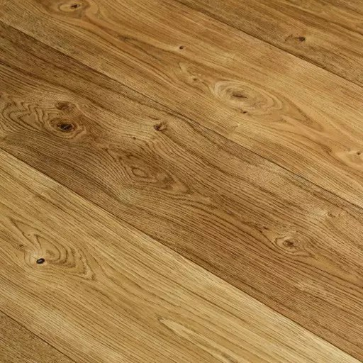 oasis country carriage engineered wood flooring