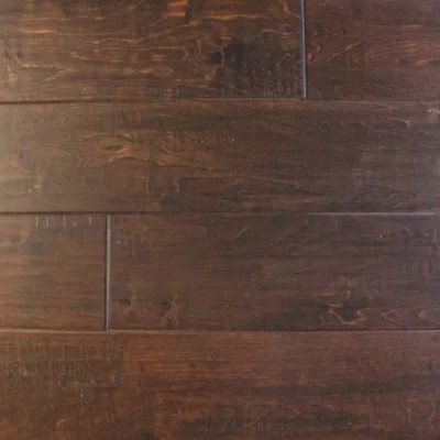 oasis jupiter birch engineered hardwood flooring