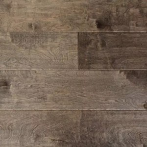 oasis mercury birch engineered hardwood flooring