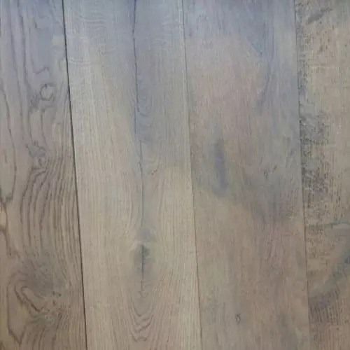 oasis pleasant valley engineered hardwood floor