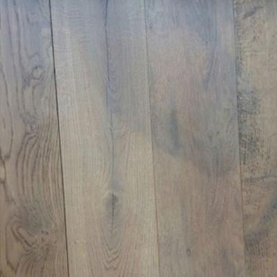 oasis pleasant valley engineered hardwood floor