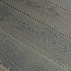 oasis rancho villa engineered wood floor