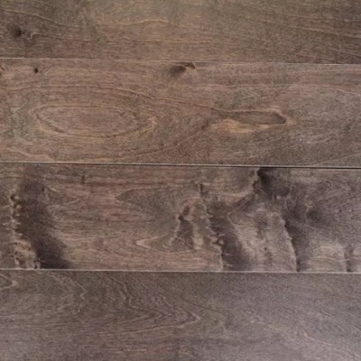 oasis saturn birch engineered hardwood floor