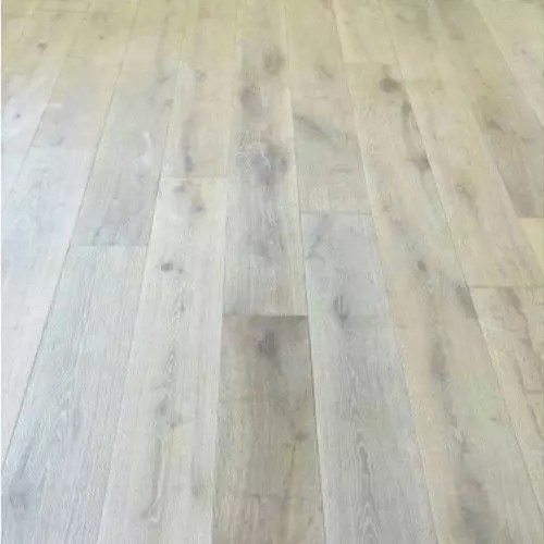 oasis secret garden engineered hardwood flooring