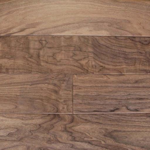 oasis walnut earth engineered hardwood flooring