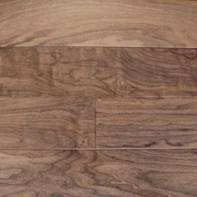 oasis walnut earth engineered hardwood flooring