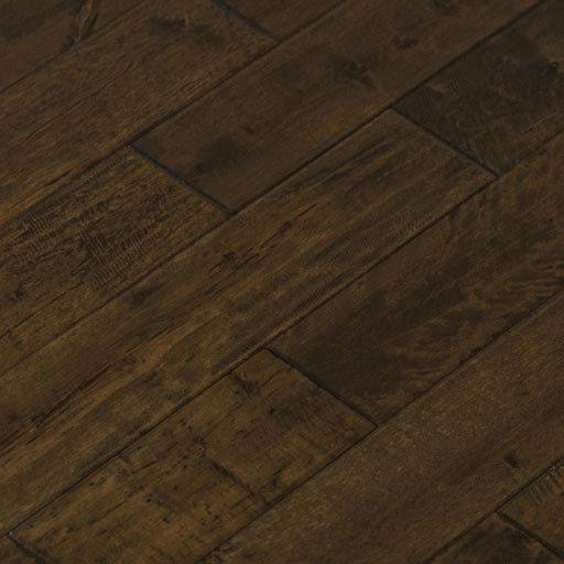 tandara handscraped maple solid hardwood flooring
