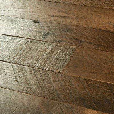 tulsi aged hickory solid hardwood flooring