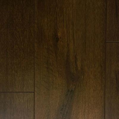 woodbridge plank burnt umber laminate wood flooring