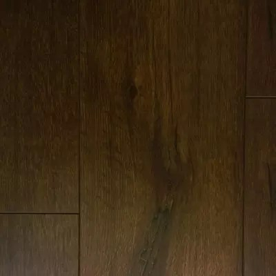 woodbridge plank burnt umber laminate wood flooring