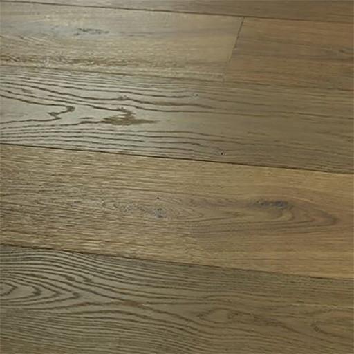 catalina oak lightly sculpted oak engineered hardwood flooring