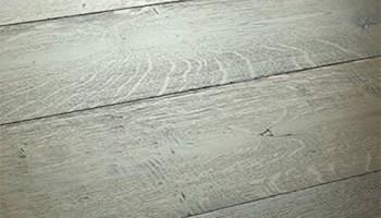 del mar lightly sculpted oak engineered wood floor