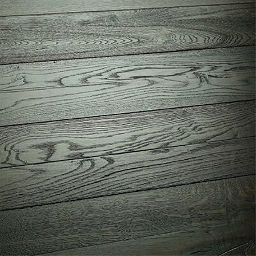 historic oak lightly sculpted oak engineered wood floors