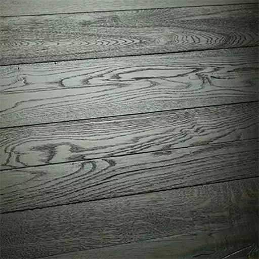 historic oak lightly sculpted oak engineered wood floors