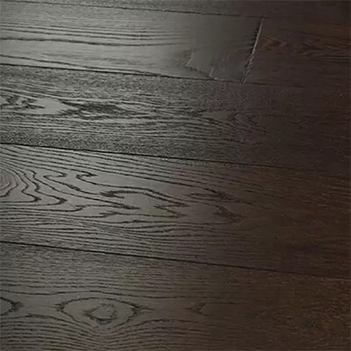 morro bay oak lightly sculpted oak engineered wood flooring