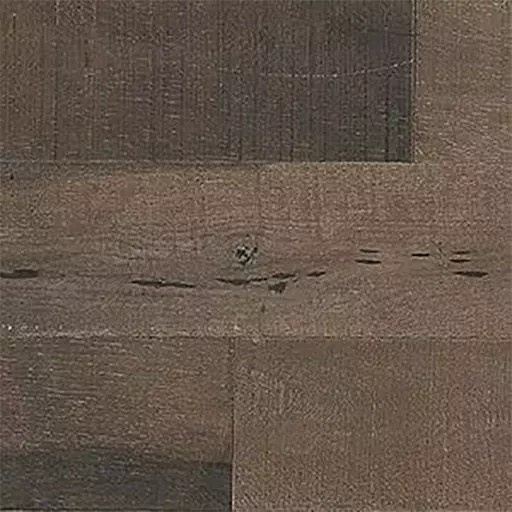 reward bayview european oak handscraped engineered hardwood floors