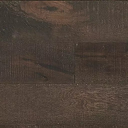 reward cascade european oak handscraped engineered wood flooring