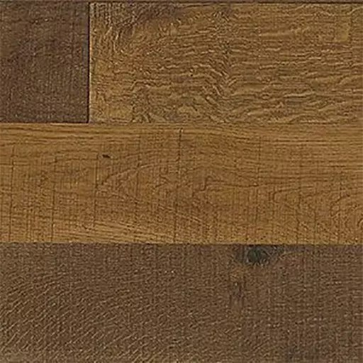 reward lovell european oak handscraped engineered wood floor