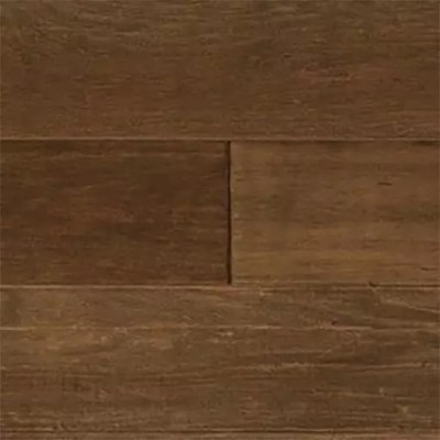 reward maple kahlua soft handscraped engineered wood floor