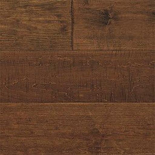 reward maple kingsgate handscraped engineered wood floors