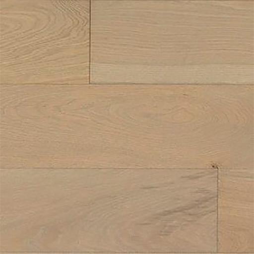 reward oak brennon wire brushed engineered wood floors