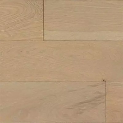reward oak brennon wire brushed engineered wood floors