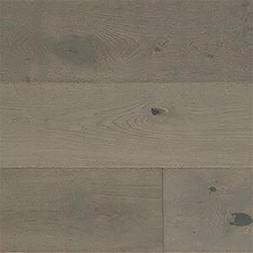 reward oak clifton handscraped engineered wood floor