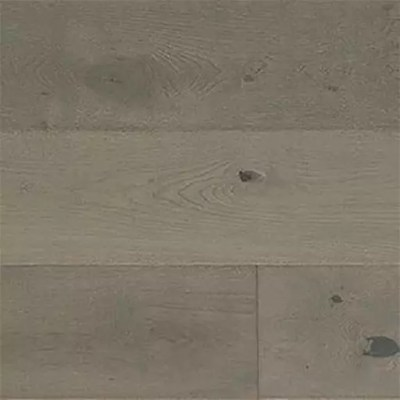 reward oak clifton handscraped engineered wood floor