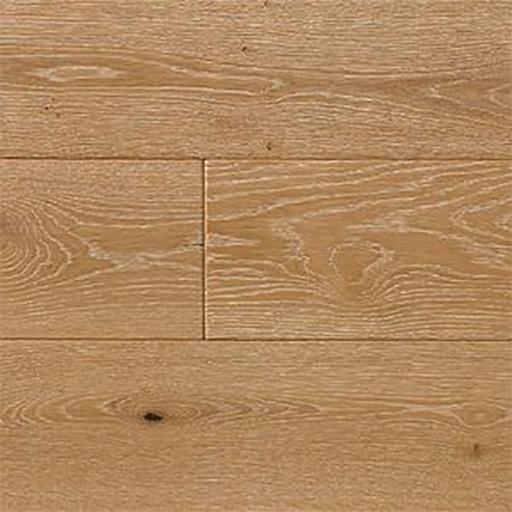 reward oak la val wire brushed engineered hardwood floors