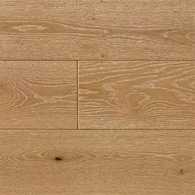 reward oak la val wire brushed engineered hardwood floors