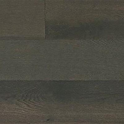 reward oak lacoste wire brushed engineered hardwood flooring