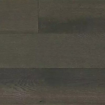 reward oak lacoste wire brushed engineered hardwood flooring