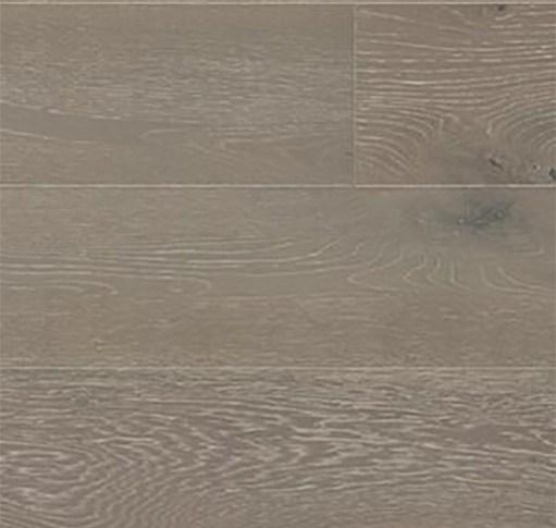 reward oak st remmy wire brushed engineered hardwood floors