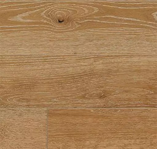 reward oak suzette wire brushed engineered hardwood floor