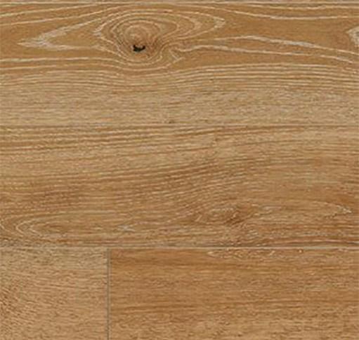 reward oak suzette wire brushed engineered hardwood floor