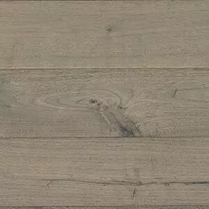 reward walnut hastings handscraped engineered hardwood flooring