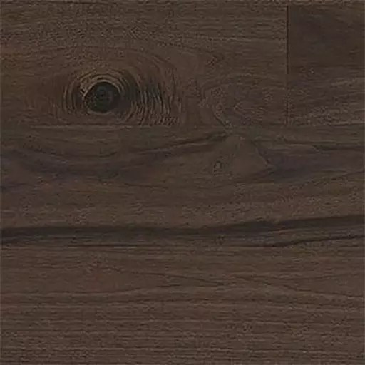 reward walnut oxford handscraped engineered hardwood floor