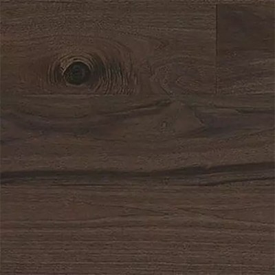reward walnut oxford handscraped engineered hardwood floor
