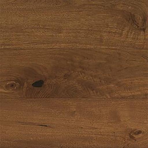 Reward Walnut Upton Handscraped Engineered Wood Floor Part 1