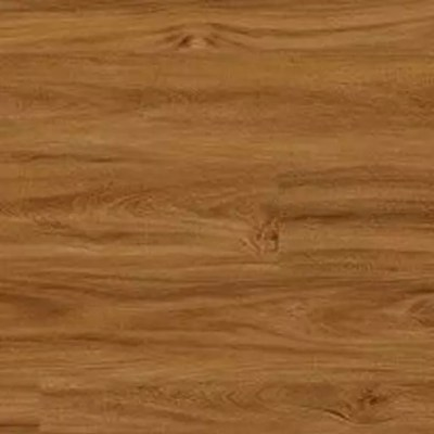 adelaide walnut luxury vinyl tile wood flooring