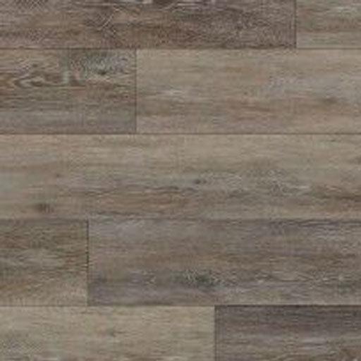 alabaster oak luxury vinyl tile wood floor