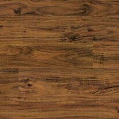 alice springs acacia luxury vinyl tile wood flooring