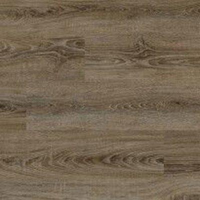 alpine ash luxury vinyl tile wood floors
