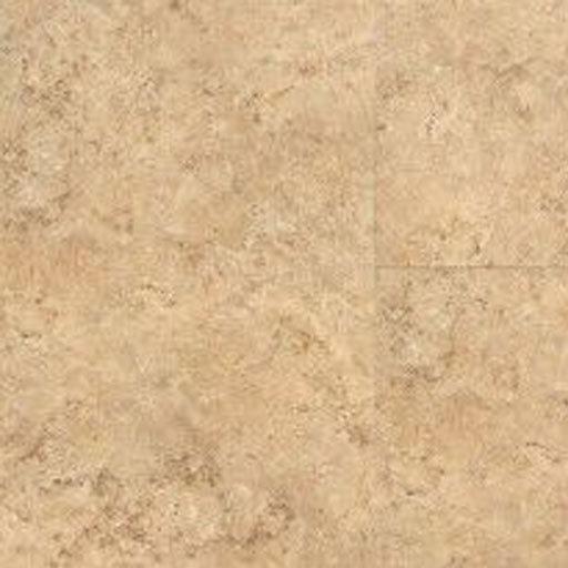 amalfi beige luxury vinyl tile floor