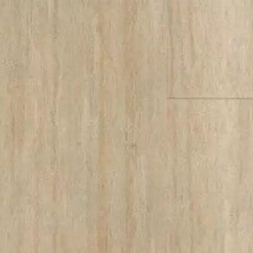 ankara travertine luxury vinyl tile floor